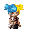 chilly pwder lovr's avatar