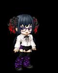 LucyBat