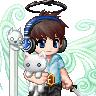d_boy 4eva's avatar