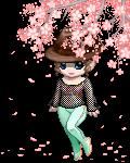 Flower393939