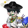 emosoul981's avatar