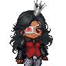 MarkiaJ-Art's avatar