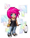 loveatnoon's avatar