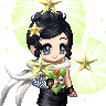 XXsexylil_princessXX's avatar