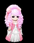 MisHeartAttack's avatar