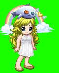 Smiles back's avatar