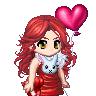 boyofmoney's avatar