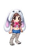 Uh-Lhi-Suh's avatar