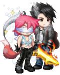 DaStarBillie's avatar