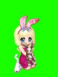 PandaEatsYummyBamboo's avatar