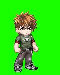sexy_boy_1554's avatar