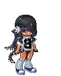x____Panda Dork's avatar