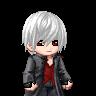 ReverOfRaven's avatar