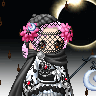 TsunaDeVongolaDecimo's avatar