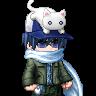 Inaaca's avatar