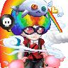 Emo Bear's avatar