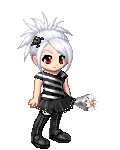 sssDeletesss's avatar
