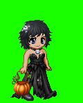 lil_amrit's avatar