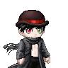 Lord VanHellsing13's avatar