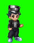 j-mike51's avatar