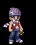 Flacious's avatar