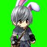 urashimakun678's avatar