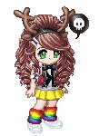 d 3 c o D 3 mE's avatar