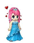 kelsy 1728's avatar