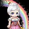 Madame_du_Cirque's avatar
