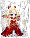 Madame_du_Cirque