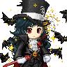 Luthifel's avatar