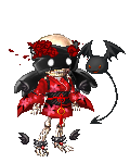 Astelier's avatar