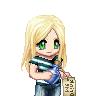 ashlie_rainey's avatar