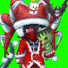 Alucard~of~Darkness's avatar