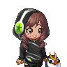 j-dog0129's avatar