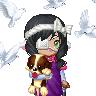 SweetDreamsMyLove's avatar