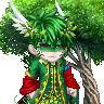 LetsRave253's avatar