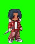 zerick11's avatar
