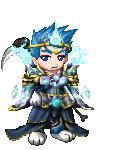 dustin233's avatar