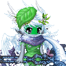 Despisear's avatar