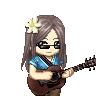 Koishi-chan's avatar