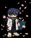 Neji Hyuga # 1
