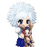 Wolf Of Paradise's avatar