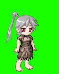 Cardboard Socks's avatar