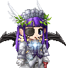 Justice.Maiden's avatar