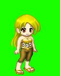 Winter Rose Jazzy's avatar