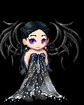 Keekie1995's avatar