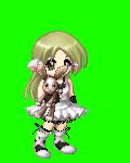 Chii (Chobits)'s avatar