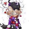 britt3927's avatar