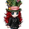 The Lords Dark Maiden's avatar